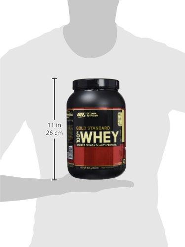 Optimum-Nutrition-Gold-Standard-100-Whey-Protena-en-Polvo-Helado-de-Vainilla-908-g