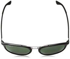 RAY-BAN-0Rb4285-Gafas-de-sol-Black-55-para-Hombre