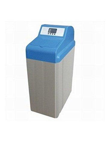 Addolcitore automatico compatto 12 Litri