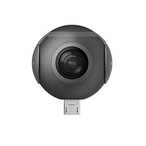 Insta 360 Air - Cámara VR con Micro USB