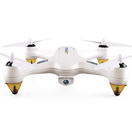 ZMH HD GPS 1080P RC Quadcopters Drone JJRC JJPRO X3 2.4 G 6 Canale brushless Motore WiFi FPV Telecomando RTF aeromobili Drone Professionale