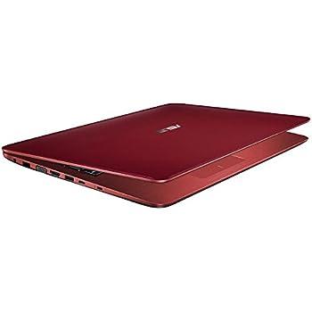 Asus R558UQ-DM542D 15.6-inch Laptop - Gaming Laptops