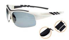 Eyekepper-policarbonato-Polarized-gafas-de-sol-Rimless-Bisbol-de-pesca-de-conduccin-Golf-Softball-Senderismo-TR90-irrompible