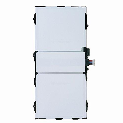 Swark Batteria per Samsung Galaxy Tab 47.0SM-T230, SM-T235, EB-BT230FBE, EB-BT230FBU, EB-BT800FBC EB-BT800FBC