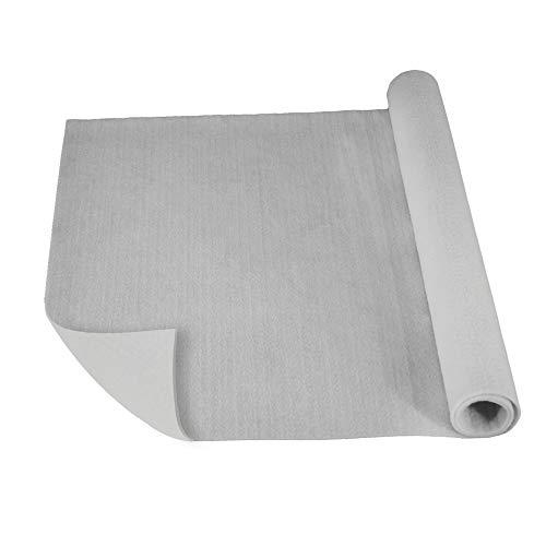 Flex itTM Premium Teppichunterleger | Antirutschmatte für Teppiche | Ohne PVC & Weichmacher | div. Größen