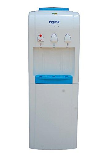 Voltas Pure-R With Refrigerator (500 Watt) Water Dispenser