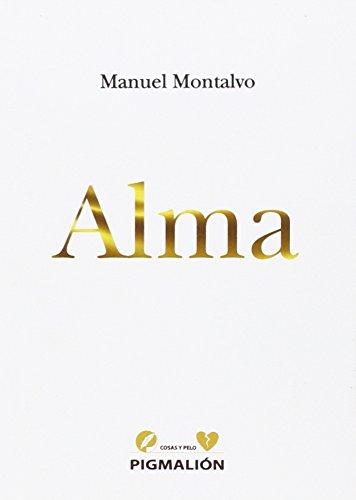 Alma (Pigmalion)