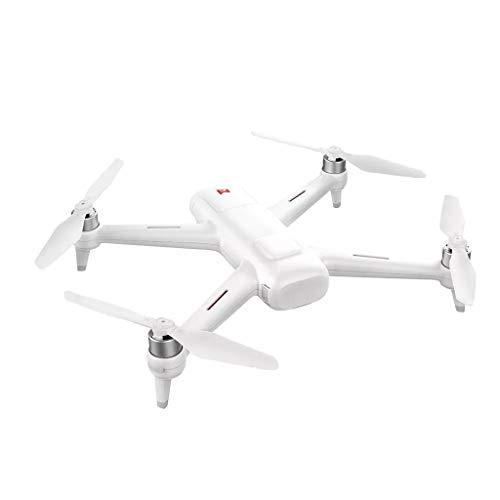 TwoCC Droni e accessori,per Xiaomi Fimi A3 5.8G 1Km Fpv 2 assi Gimbal 1080P Camera Rc Drone Quadcopter Rtf