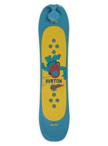 Burton 11759102000, Tavole da Free Style Unisex Bambino, Multicolore, 090
