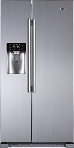 Haier HRF628IF6 frigorifero side-by-side