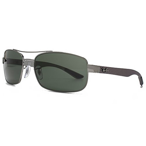Ray-Ban-Sonnenbrille-RB-8316