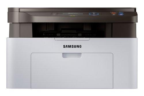 Samsung  SL-M2070W 1200 x 1200DPI Laser A4 20Seiten pro Minute WLAN - Multifunktionsgeräte (Laser, 1200 x 1200 DPI, 150 Blätter, A4, Direkter Druck, Schwarz, Weiß)