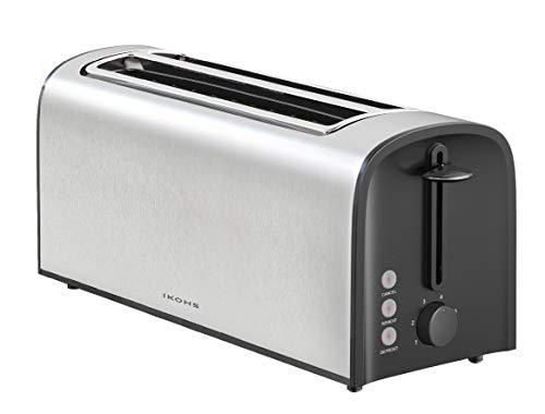 IKOHS Supreme Toast Xl - Tostapane