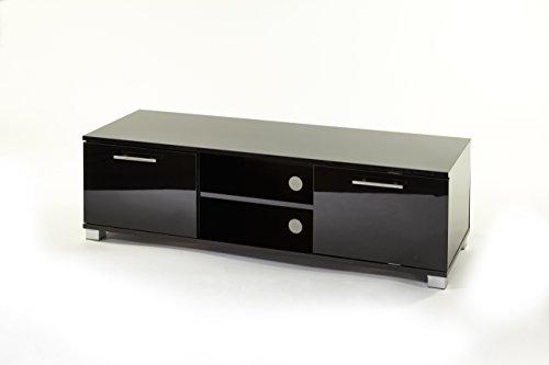 Armadietto porta TV, per televisori smart a LED, LCD, 3D da 32'a 50', dimensione: 1200mm di...