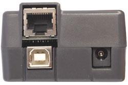 31cPLNXj4UL - ARDUINO - Arduino Box Rev3 - Caja De Microcontrolador