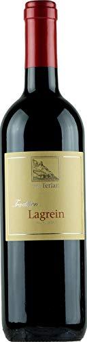 Lagrein Alto Adige Tradition - 2017 - cantina Terlano