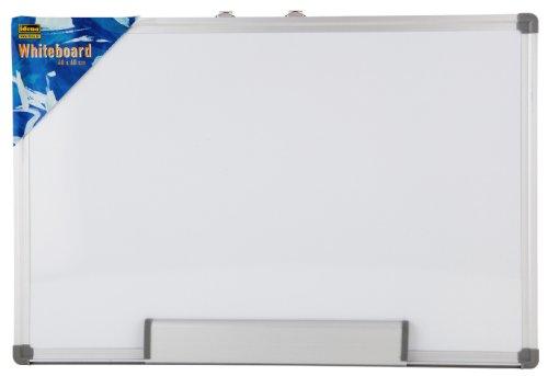 Idena 568019 - Lavagna ca. 40 x 60 cm