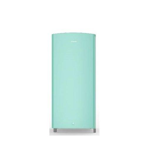 HISENSE - Frigorifero Monoporta Con Vano Congelatore Capacità 169 Litri Classe A+ Altezza 128cm...