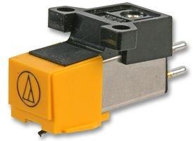 Sistema Magnetico adatto per Audio Technica at91