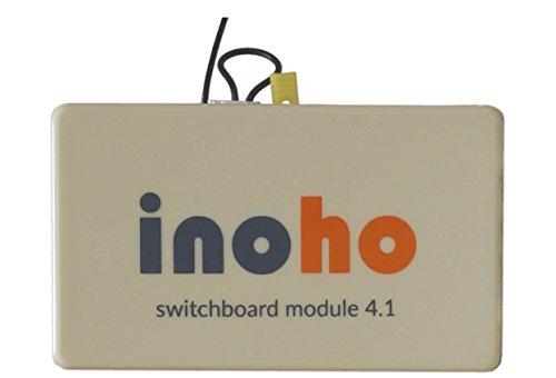 inoho Switchboard Module 4.1