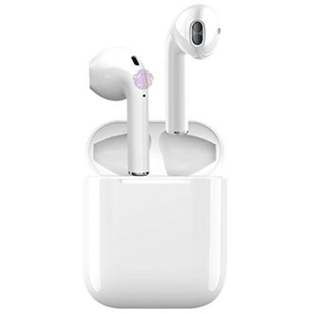 Auriculares-Bluetooth-0803