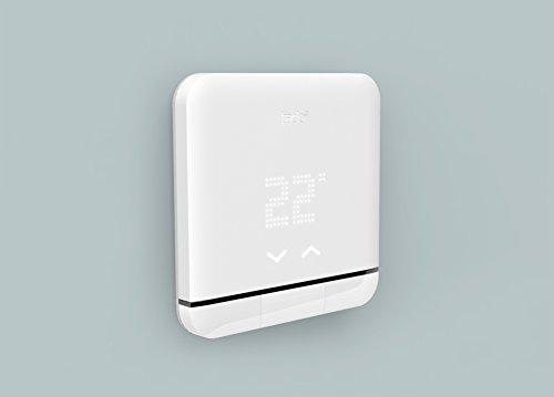 Tado-4260328610305-Climatisation-intelligente