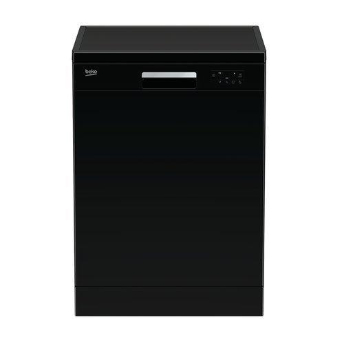 Beko DFN16420B lavastoviglie