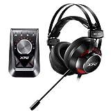 XPG EMIX H30 SE Gaming Headset