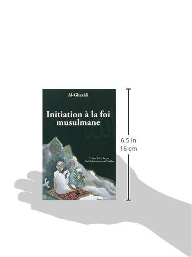 Initiation–la-foi-musulmane