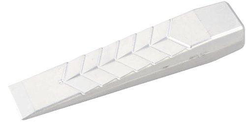 Bison Sicherheits-Fällkeil Aluminium 550 g, 11-07-900000