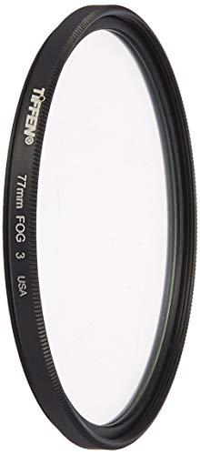 Tiffen 77F3 77mm filtro de cámara - Filtro para cámara (7,7 cm, 1 pieza(s))