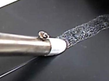 Schweikolben-SK600-Starter-Set-Kunststoffreparatur-inkl-60-Schweistbe-Bewehrungsnetz