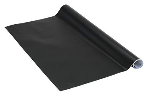 Vnilia 53185 - Pellicola adesiva, effetto/motivo: lavagna