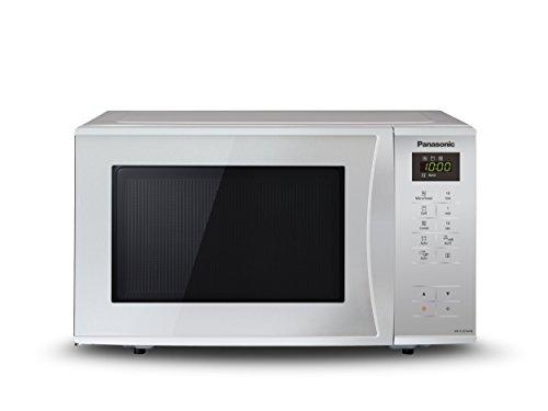 Panasonic NN-K365MMEPG