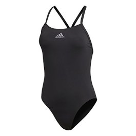 adidas Perf Swim Inf+, Swimwear Donna