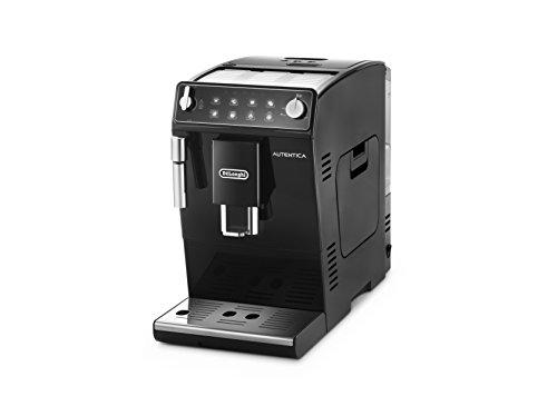 De'Longhi Autentica ETAM 29.510, macchina da caffè superautomatica