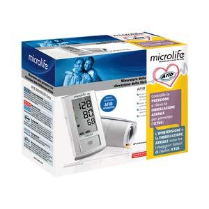 Microlife Ag Microlife Afib Advanced Easy - 710 g