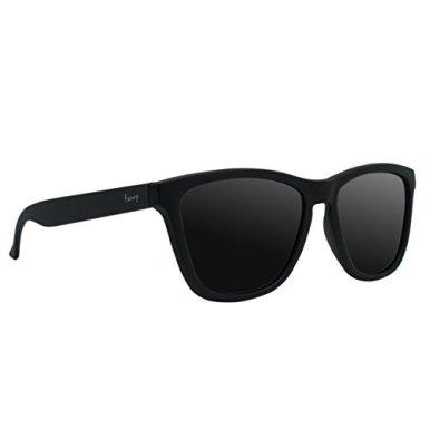 Fancy-Eyewear-Sonnenbrille-Polarisierte-Glser-Herren-und-Damen-100-UVA-UV-400-SCHUTZ-REVO-Glser-mit-spezieller-Technologie-fr-Kratzfestigkeit-verspiegelte-Glser