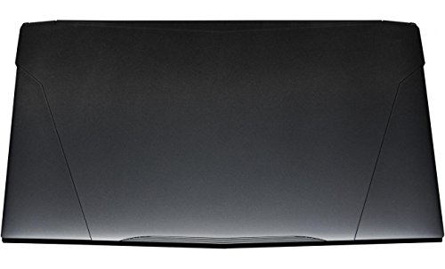 PC portatile Gamer Clevo N850 15 pollici – Processore i5 – 7300hq – 8 GB di  RAM DDR4 – Scheda grafica GTX 1050