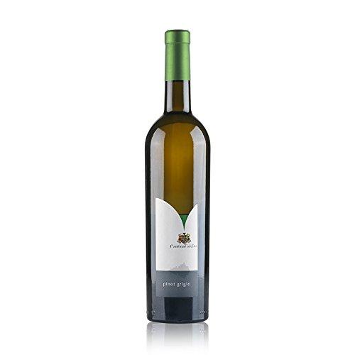 Pinot Grigio Biologico Trentino DOC | Cantina Toblino