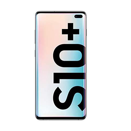 Samsung Galaxy S10 + 8/128 GB version of Spain at a historical minimum price on Amazon: 725 euros