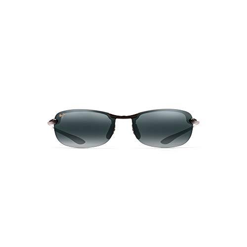 Maui-Jim-Sonnenbrille-Makaha