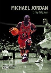 31l0ngTRbcL - Michael Jordan, 30 Frases motivadoras