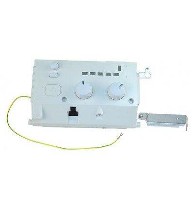 Elm leblanc - Tableau électrique GV/GL équipé - : 87167728690