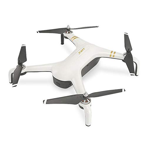 Drone RC, Quadricottero, Smart GPS Doppio GPS 5G con Fotocamera Gimbal 1080P 25 Minuti Tempo di Volo...