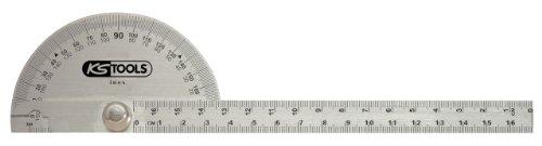 KS Tools 300.0700 - Goniómetro