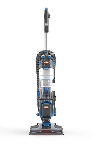 Vax-U85-ACLG-B-E-Air-Lift-Aspirateur-sans-Fil-GrisBleu