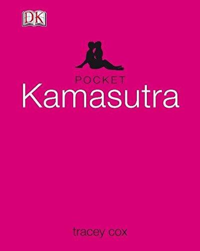 Pocket Kamasutra