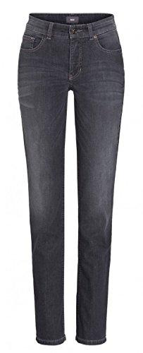 MAC Melanie Perfect Fit Damen Jeans Hose 0380l504097 H16,...