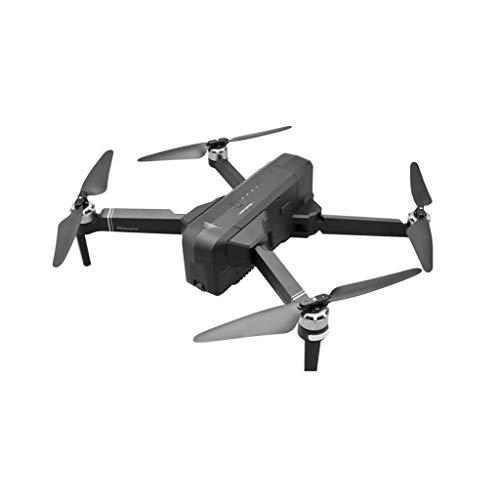 Alta qualità Javpoo !! Quadricottero pieghevole SJRC F11 Pro GPS 5G WiFi FPV 2K HD Pieghevole Brushless RC Drone